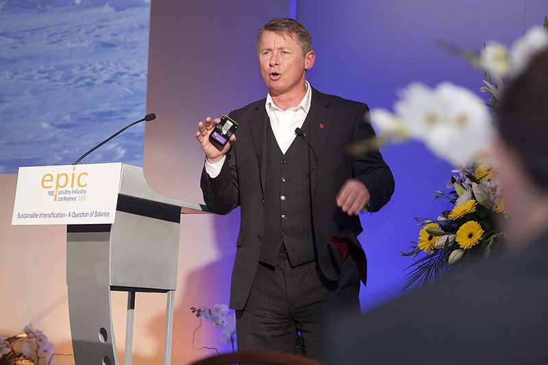 2014 EPIC Conference Gallery