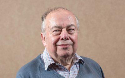 Jim Hunnable