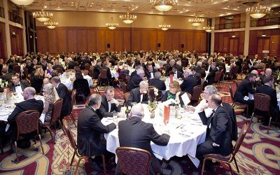 2015 Banquet Gallery