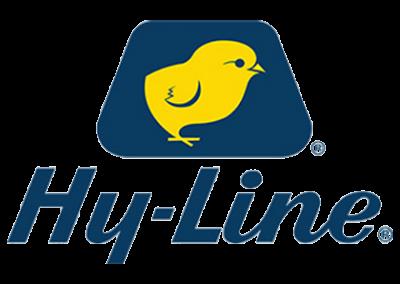 Hy-Line UK Ltd
