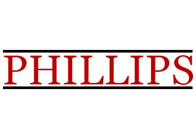 Phillips Brothers Wood Shavings