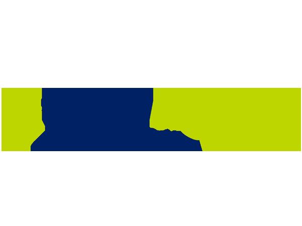 Trouw Nutrition GB