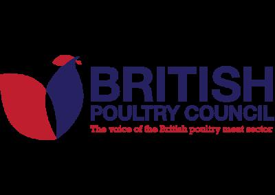 British Poultry Council