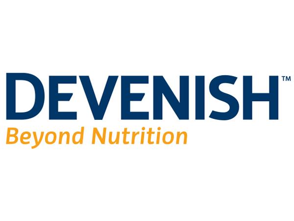 Devenish Nutrition Ltd