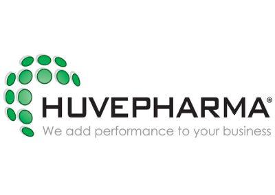 Huvepharma N.V.
