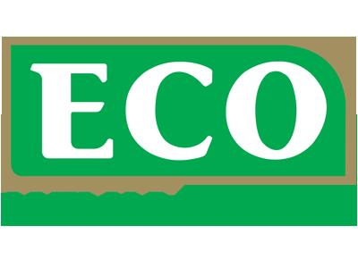 ECO Animal Health UK Ltd