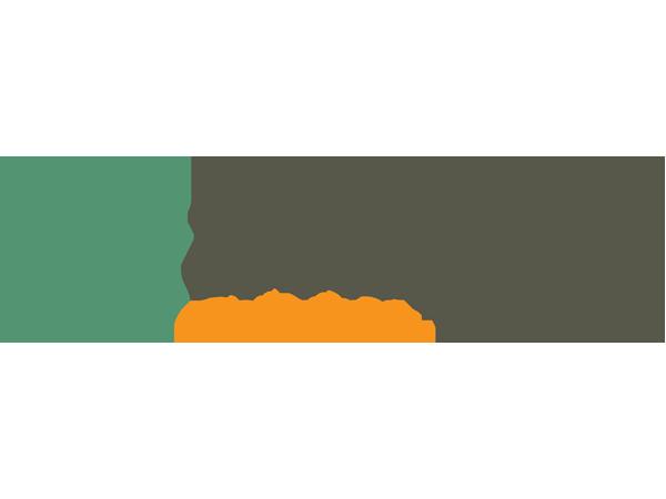 JF McKenna Ltd
