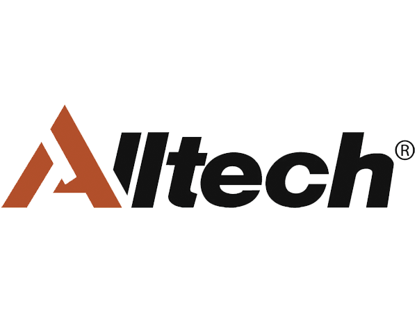 Alltech UK Ltd