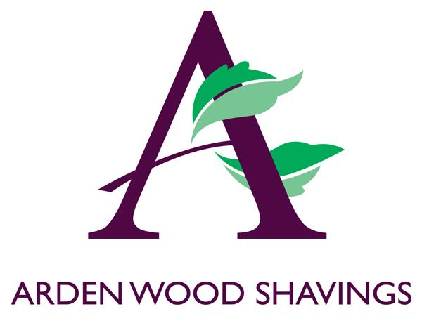 Arden Wood Shavings Ltd