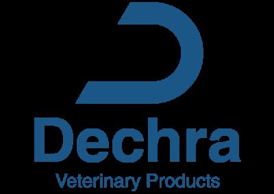 Dechra Veterinary Products Ltd