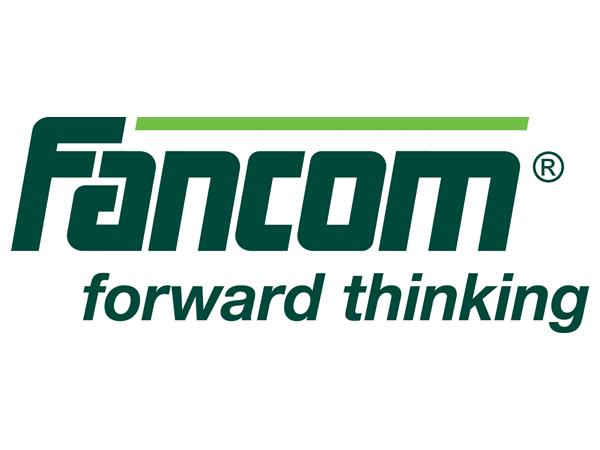 Fancom BV