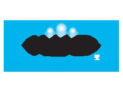 International Water Solutions Ltd