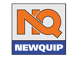 Newquip Ltd