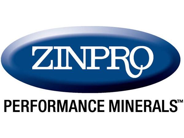 Zinpro Corporation