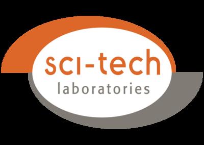 Sci-Tech Laboratories