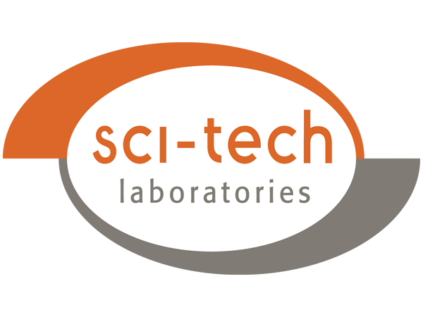 sci-tech-laboratories