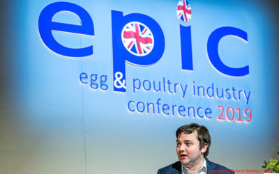 Gallery | 2019 EPIC Conference